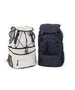 Backpack Cooler For Picnic Time-Beach-Biking-Hiking-School-Sports Events... - £22.51 GBP