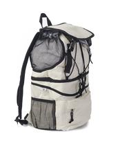 Burnett backpacks 0003 thumb200