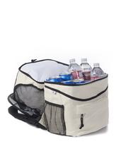 Burnett backpacks 0010 thumb200