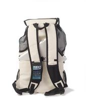 Burnett backpacks 0008 thumb200