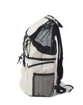 Burnett backpacks 0011 thumb200
