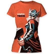 Marvel Michael Cho Artwork Drawing Mighty Thor ... - £13.22 GBP - £18.47 GBP