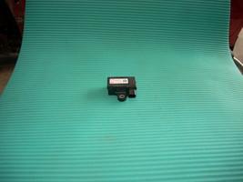 2014 ACURA TSX TIRE PRESSURE INITIATOR SENSOR  39360-TL2-A020