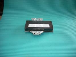 1998 MERCEDES C280 RIGHT FRONT DOOR AIRBAG