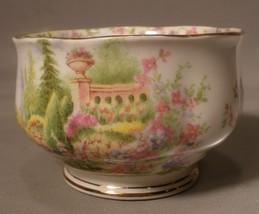 Royal Albert Kentish Rookery China Sugar Bowl - $18.00