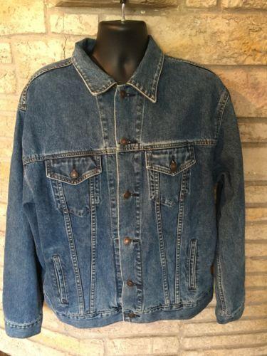 5243ede76208 Vintage Mens Gap World Standard Blue Jean and 50 similar items