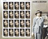 Ingrid bergman stamps thumb155 crop