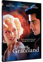 Finding Graceland [DVD] [1998] - $7.99