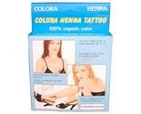 Colora color kit logo thumb155 crop