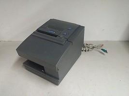 IBM SureMark 44D1082 Impact Receipt Printer For SurePOS 500 - $150.00