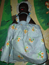 Doll From Barbados - (AA) - $5.95