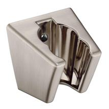 Danze D469050BN Two Position Wall Mount Brackets, Brushed Nickel - $18.00