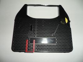 Olympia Startype i Supertype 210 Typewriter Ribbon Correctable Compatible