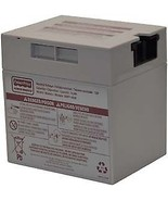 REPLACEMENT BATTERY FOR POWER WHEELS FORD F-150 CRAFTSMAN M9779  12V - $107.38