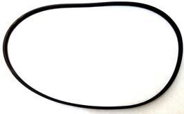 *New Replacement Belt* Black & Decker Bread Machine Model B1500 - $12.86