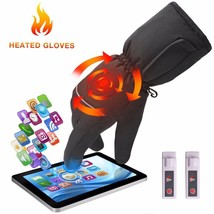 New Magic Touch Screen Gloves Smartphone Texting Stretch Adult One Size ... - $83.86