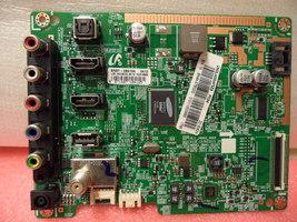 Samsung BN94-07830G Main Board & LED Driver For UN32J4000AF - $35.00