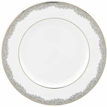 Lenox Bloomfield Salad Plate - $24.75