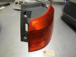 GRN101 Passenger Right Tail Light 2011 GMC Terrain 3.0  - $79.00