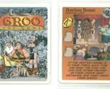Card game groo thumb155 crop