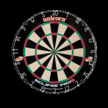 Unicorn Eclipse Pro 2 Dartboard Multicolour - $42.13