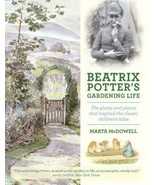 Beatrix Potter's Gardening Life: The Plants and Places That Inspired - $19.95