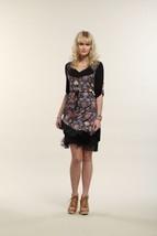 Double Jeu Paris: Light Me Up Dress - $103.20