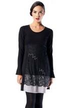Les Fees Du Vent Couture: Queen Cersei Dress - $109.00