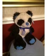 """Sugar Loaf Toys Brand New Teddy Bear Plush Stuffed Animal 14"""" With Tag - $20.78"""