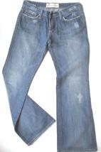 Joes Jeans 30x32 Vintage Series 1971 Floyd Hipp... - $14.84