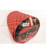 Star Wars The Force Awakens Kids Camping Sleepi... - $25.00