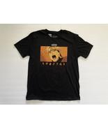 Naruto Shippuden Short Sleeve T-shirt Size L - $23.99