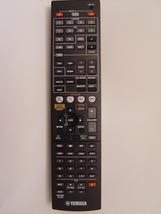 Yamaha RAV465 Remote Control Part # ZA113700 - $39.99