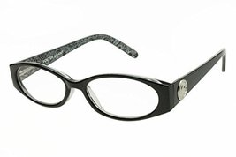 Foster Grant Magnivision Fashion Reading Glasses +1.50 Ava - $14.99