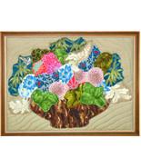 Hawaiian bouquet thumbtall