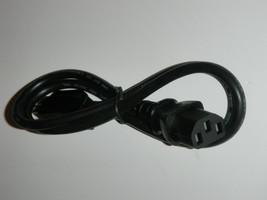 "Power Cord for Walmart GE Type 17 Percolator Model 169185Z (3pin 36"") - $11.26"