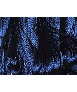 S336 Prussian Blue    DMC Embroidery Satin Floss - $1.50