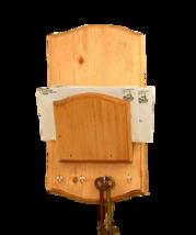 Mail Organizers  Key Rack  Key Organizers - $19.95