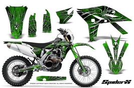 Yamaha Wr450 F 2012 2013 2014 Graphics Kit Creatorx Decals Sxg - $178.15