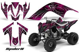 Yamaha Raptor 700 Graphics Kit Decals Stickers Creatorx Sxp - $178.15