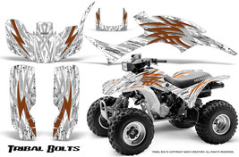 Honda Trx 300 1993 2006 Graphics Kit Creatorx Decals Stickers Tbow - $178.15