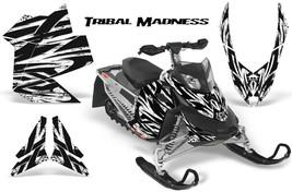 Ski Doo Rev Xp Snowmobile Sled Graphics Kit Wrap Decals Creatorx Tmw - $296.95