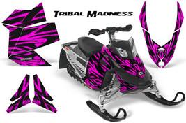 Ski Doo Rev Xp Snowmobile Sled Graphics Kit Wrap Decals Creatorx Tmp - $296.95