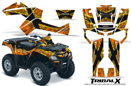 Can Am Outlander 500 650 800 R 1000 Graphics Kit Decals Stickers Txyo - $267.25