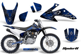 Honda Crf 150 230 08 14 Graphics Kit Creatorx Decals Stickers Sxbl - $178.15