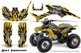 Honda Trx 300 1993 2006 Graphics Kit Creatorx Decals Stickers Bty - $178.15