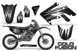 Honda Crf 250 R 04 09 Graphics Kit Creatorx Decals Stickers Cfbnp - $257.35