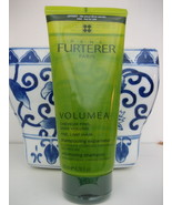 Rene Furterer Volumea Volumizing Hair Shampoo, 200 ml - $17.99
