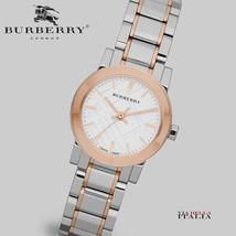 【Burberry】【バーバリー】 BU9205 26mm - $299.00