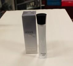 Armani Code Luna eau Sensuelle by Giorgio Armani Women 1.7 oz / 50 ml ed... - $56.98